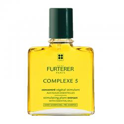Rene Furterer Complexe 5 Stimulating Extract 50ml
