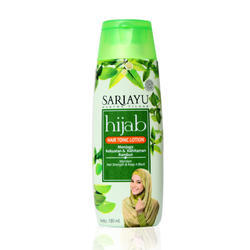 Sariayu Hijab Hair Tonic Lotion 180 ml