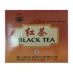 Sea Dyke Brand Black Tea Bag (XBT 301) 200gr
