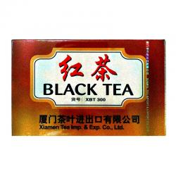 Sea Dyke Brand Black Tea Bag (XBT 300) 40gr