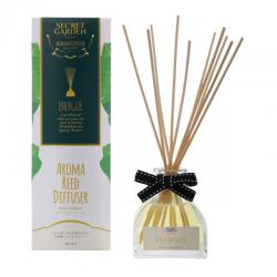 Secret Garden Aroma Reed Care Energize 140ml