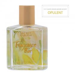 Secret Garden Fragrance Bar Suits Your Mood Scent Opulent 90ml
