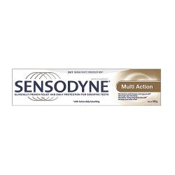Sensodyne Multiaction 160gr