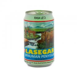 SINDE Lasegar 320ml