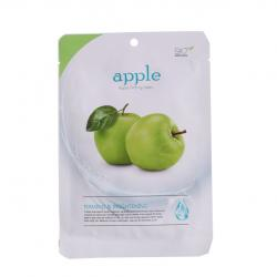SK7 Apple Firming Mask 22ml