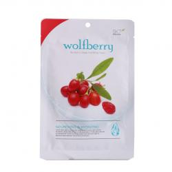 SK7 Wolfberry Deep Hydrating Mask 22ml