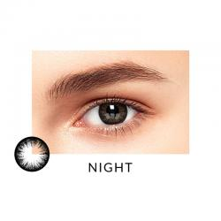 Softlens X2 Seduction Night