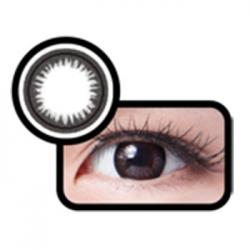 Softlens X2 Bio Black