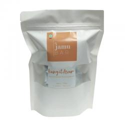 The Jamu Bar Kunyit Asam 150gr