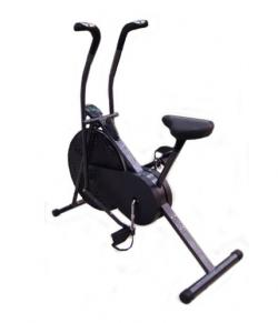 Total Health Gym Wind Cycle Tl-8203