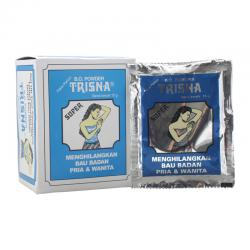 Trisna BO Powder Super Dus (15grx12s)