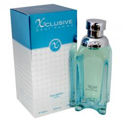 Trocadero Xclusive Man 100ml