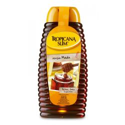 Tropicana Slim Sweet Sugar Free Honey 350ml | Tropocana Slim Rendah Gula | gogobli