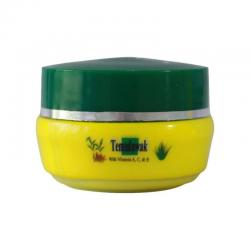 V Natural Sunscreen 20gr