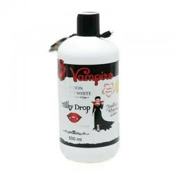 Vampire Hand and Body Lotion Gold Label 500ml