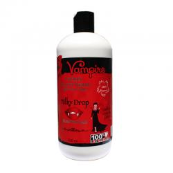 Vampire Hand and Body Lotion Red Label 500ml