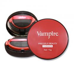 Vampire Precious Beauty Cushion Light Beige