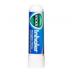 Vicks Inhaler 0.5ml