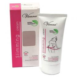 Vienna Slimming Cream 80ml