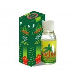Virjint Coconut Oil 80ml