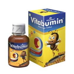 Vitabumin 130ml