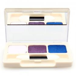 Viva Cosmetics Eye Shadow Queen F