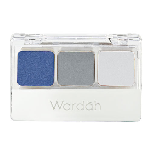 Wardah Eyeshadow N 3.3 gr