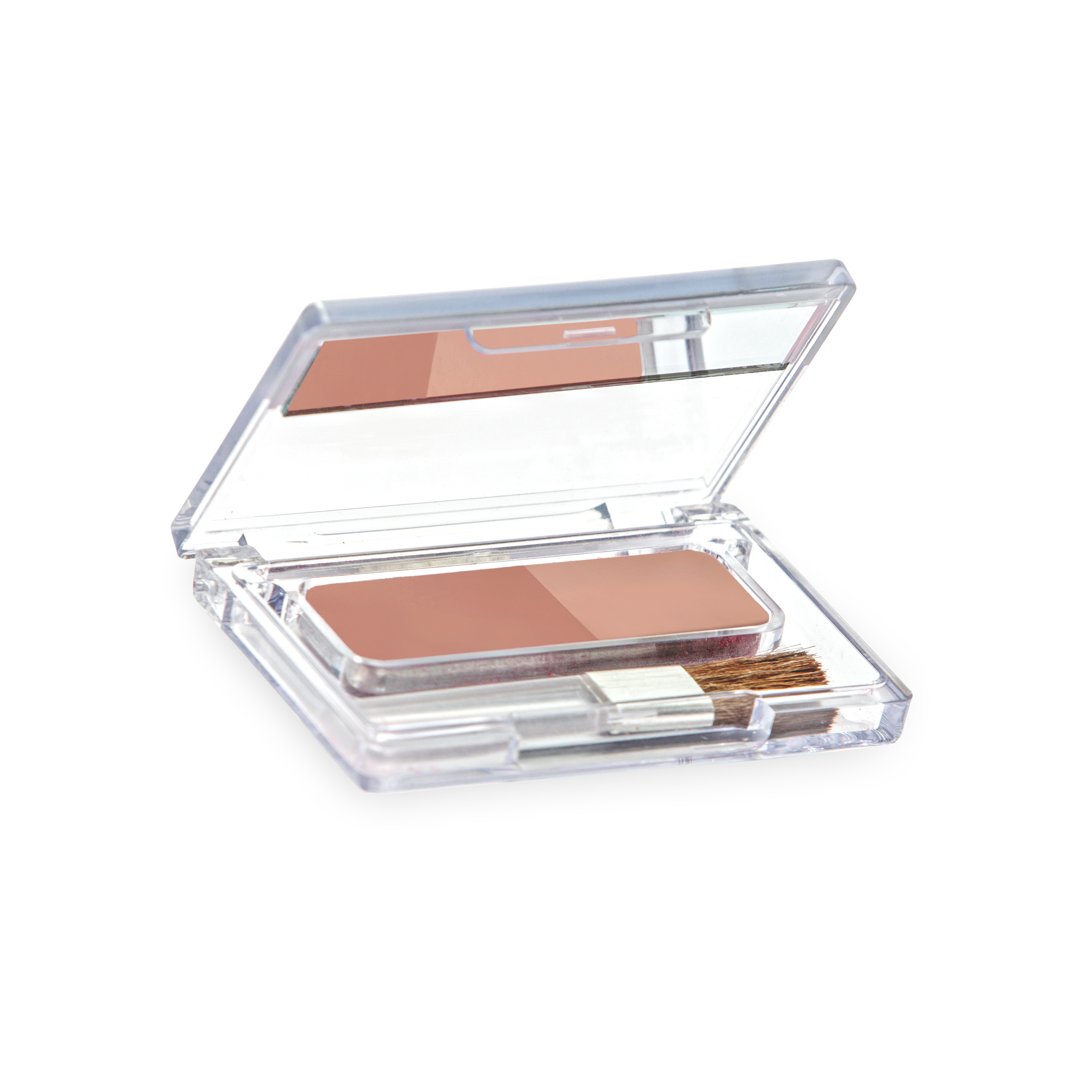 Wardah Blush On D 4gr | Wardah Kosmetik | gogobli