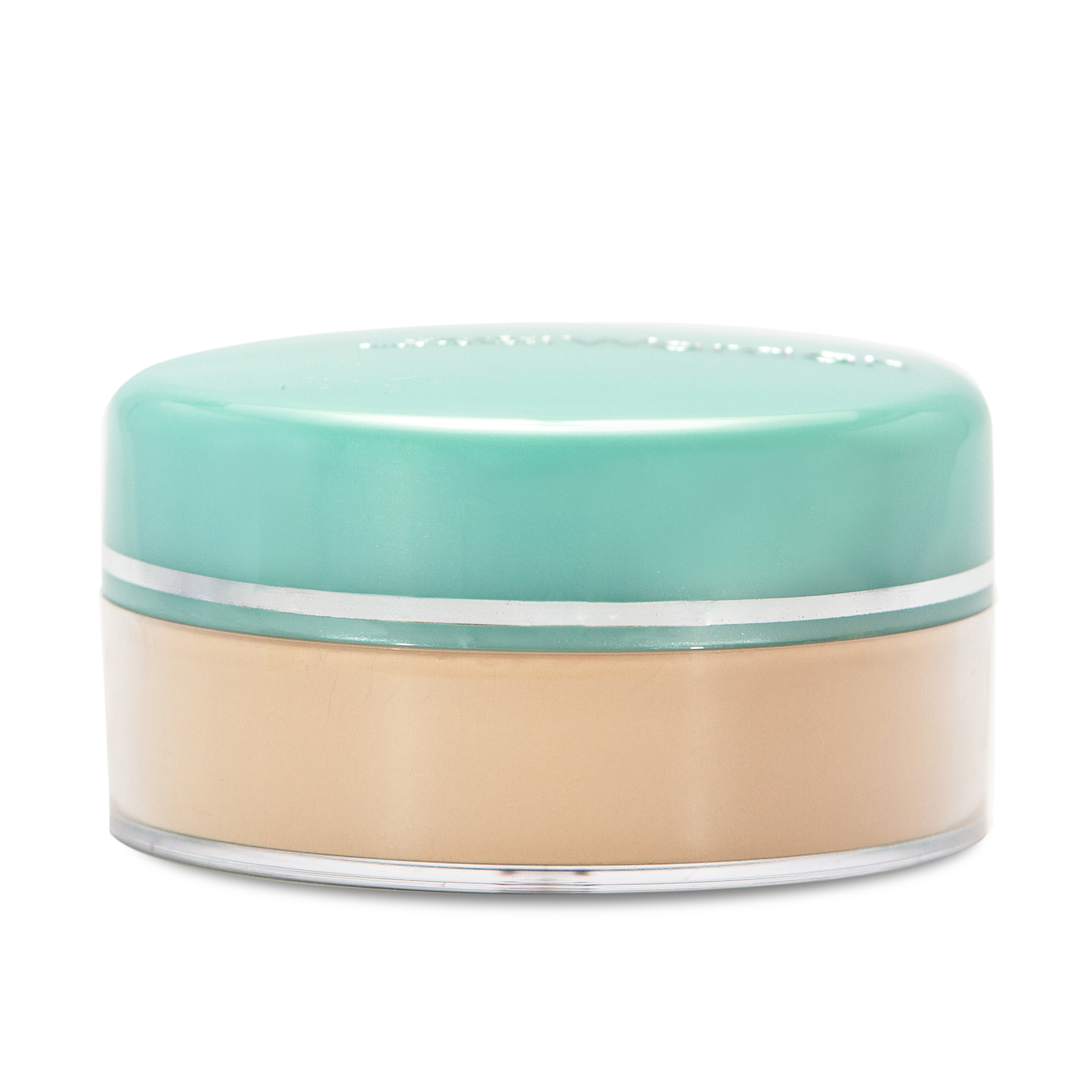 Wardah Everyday Luminous Face Powder 01 Light Beige 30gr | Gogobli
