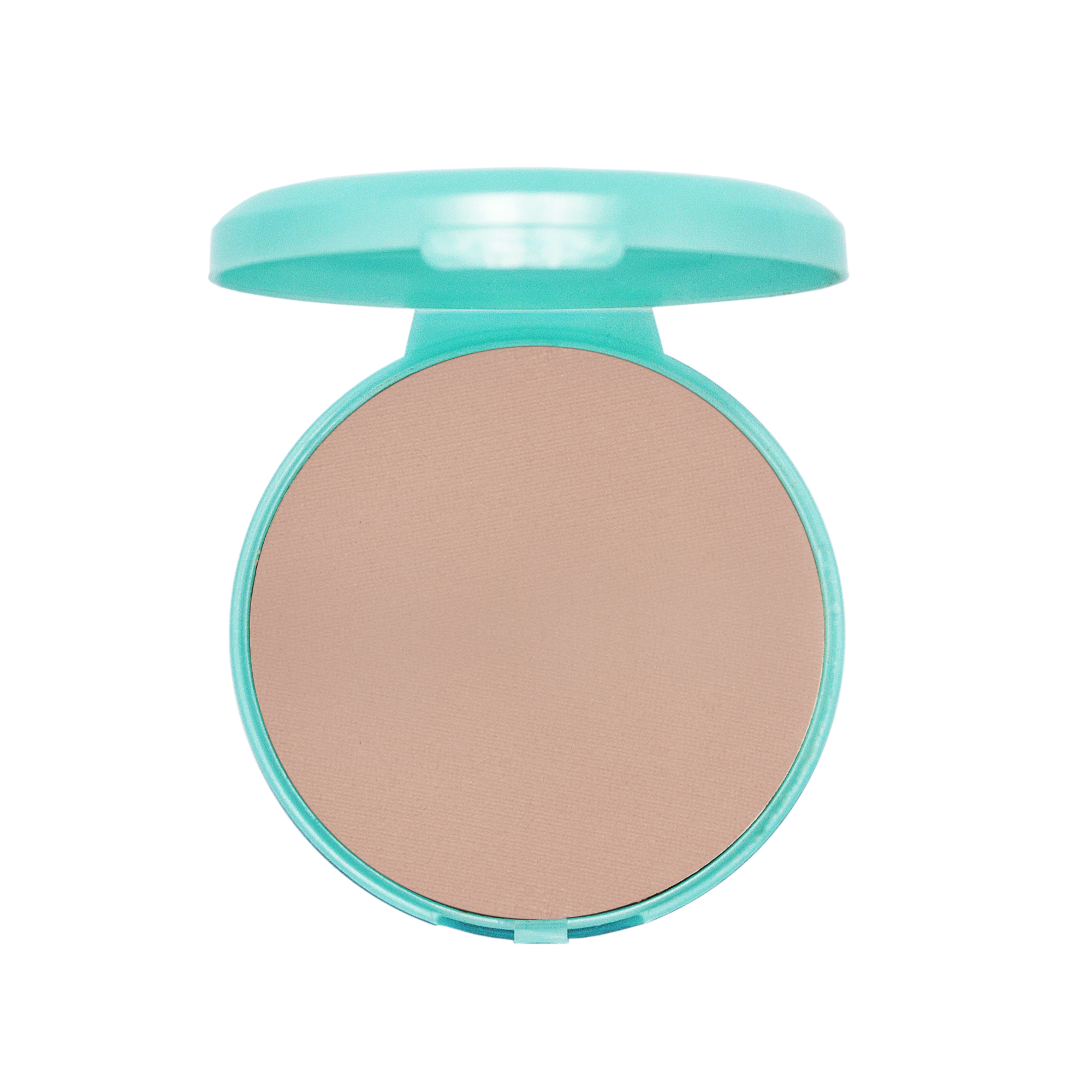 Wardah Luminous Compact Powder 04 14 Gr