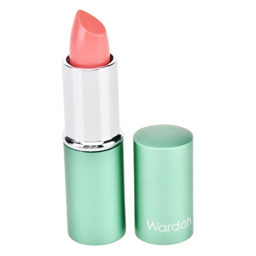 Wardah Exclusive Lipstick 49 3.8 Gr