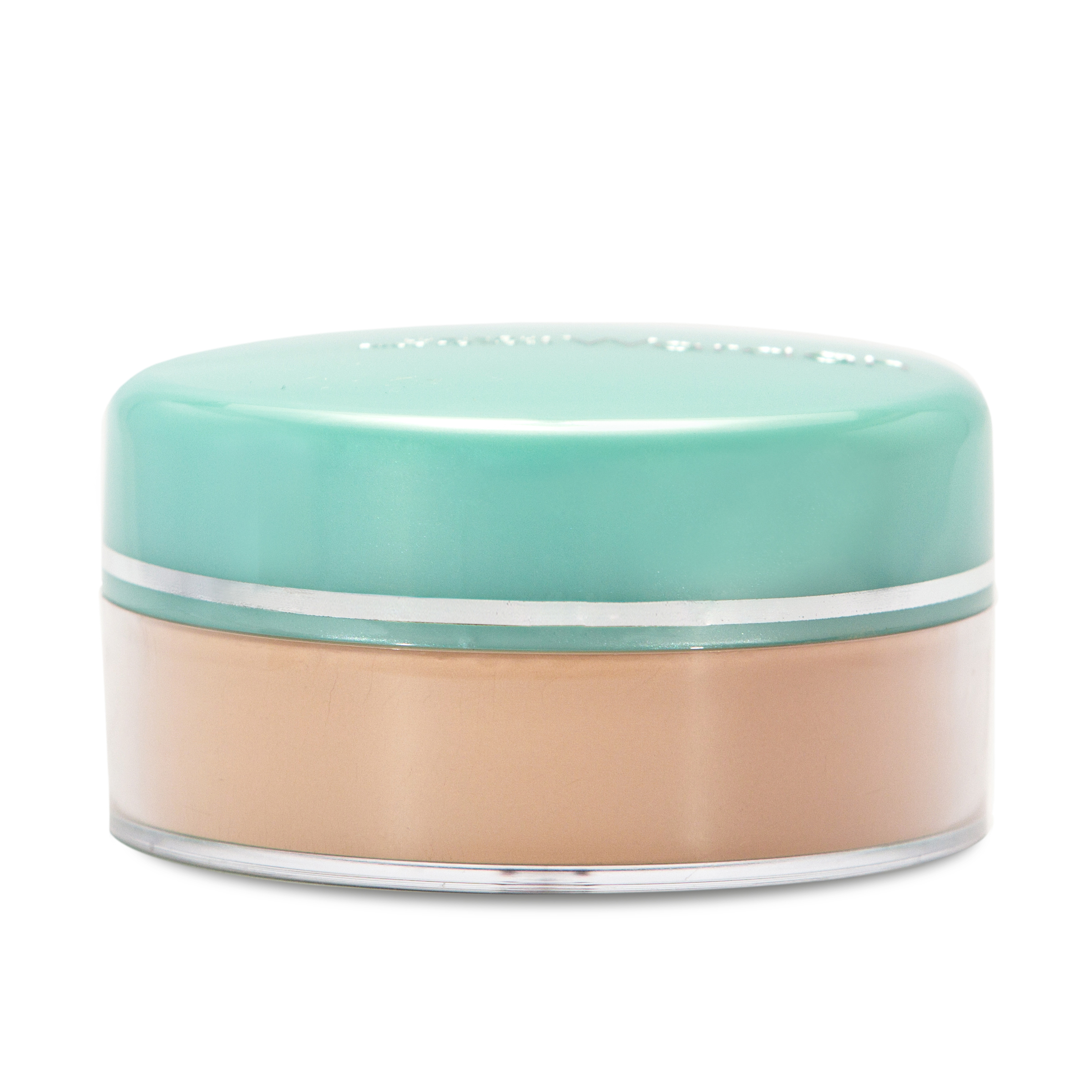 Wardah Luminous Face Powder 02 30 Gr