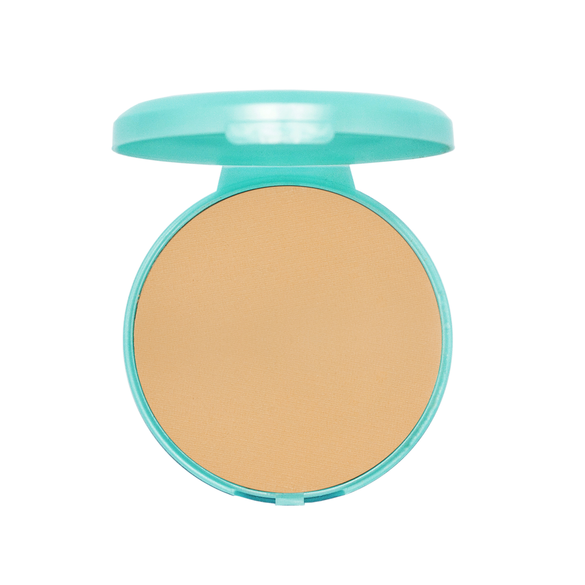 harga Wardah Refill Everyday Luminous Compact Powder 03 Ivory 14g Gogobli.com