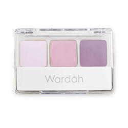 Wardah Eyeshadow D 3.3 gr