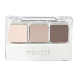 Wardah Eyeshadow G 3.3 gr