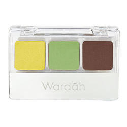 Wardah Eyeshadow K 3.3 gr
