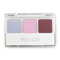 Wardah Eyeshadow L 3.3 gr