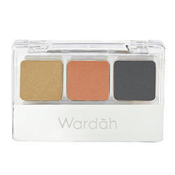 Wardah Eyeshadow M 3.3 gr