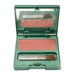 Wardah Exclusive Blush On 01 Rosy Pink 6.5gr