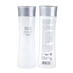 Wardah White Secret Exfoliating Lotion 150 Ml