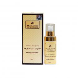 Whitesther Special Whitening BB Cream Skin Perfector
